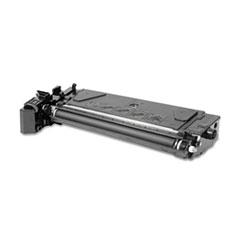 SASSCX6320D8 - Samsung SCX6320D8 Toner, 8000 Page-Yield, Black