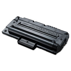 SASSCXD4200A - Samsung SCXD4200A Toner, 3000 Page-Yield, Black