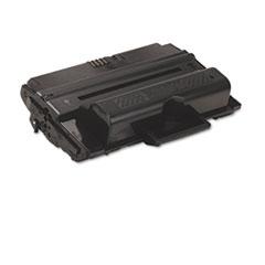 SASSCXD5530A - Samsung SCXD5530A Toner, 4000 Page-Yield, Black