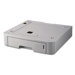 SASSCXS5835A - Samsung 250-Sheet Cassette Paper Tray for SCX-5835FN and SCX-5935FN Printers