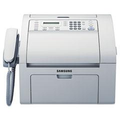 SASSF760P - Samsung SF-760P Multifunction Laser Printer