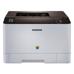 SASSLC1810W - Samsung C1810W Xpress Color Printer