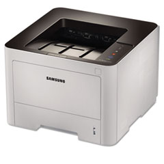 SASSLM3320ND - Samsung ProXpress SL-M3320ND Monochrome Laser Printer