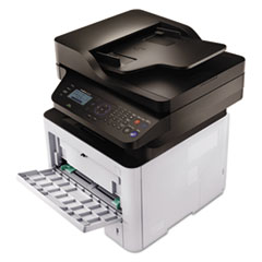 SASSLM3370FD - Samsung ProXpress M3370FD Multifunction Laser Printer