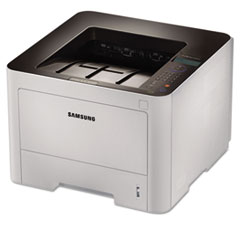 SASSLM3820DW - Samsung ProXpress SL-M3820DW Wireless Monochrome Laser Printer