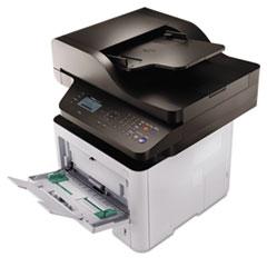 SASSLM3870FW - Samsung ProXpress SL-M3870FW Wireless Multifunction Laser Printer