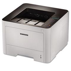 SASSLM4020ND - Samsung ProXpress SL-M4020ND Monochrome Laser Printer