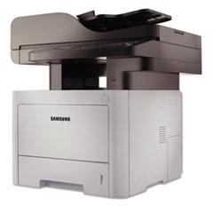 SASSLM4070FR - Samsung ProXpress M4070FR Multifunction Laser Printer