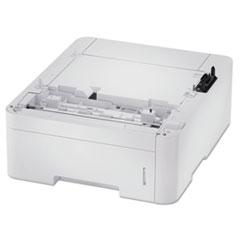 SASSLSCF3800 - Samsung SL-SCF3800 Paper Cassette, 520 Sheets