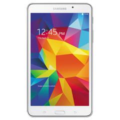 SASSMT230NZWA - Samsung Galaxy Tab® 4 Tablet