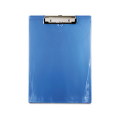 SAU00439 - Saunders Recycled Plastic Clipboard
