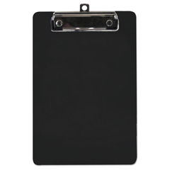 SAU00517 - Saunders Recycled Plastic Clipboard
