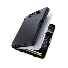 SAU00552 - Saunders WorkMate II Storage Clipboard