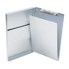 SAU10519 - Saunders Snapak™ Aluminum Forms Folder