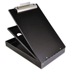 SAU21117 - Saunders Cruiser Mate™ Aluminum Storage Clipboard