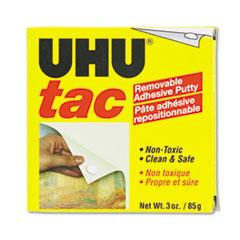 SAU99681 - UHU® Tac Adhesive Putty