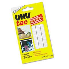 SAU99683 - UHU® Tac Adhesive Putty