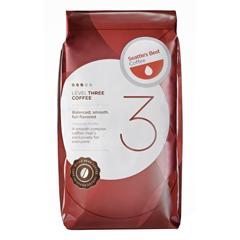 BFVSBK11008570 - Seattle's BestBlend® Level 3 Coffee Balanced Smooth Whole Bean
