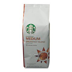 SBK11018185 - Starbucks® Coffee Breakfast Blend