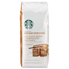 SBK11018186 - Starbucks® Coffee Pike Place