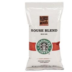 SBK11018190 - Starbucks House Blend