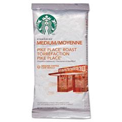 BFVSBK11018197-BX - StarbucksPike Place Roast