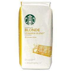 SBK11019631 - Starbucks® Coffee Vernanda Blend