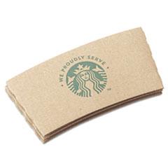 SBK11020575 - Starbucks Cup Sleeves