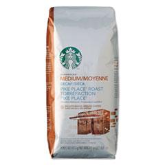 SBK11029358 - Starbucks® Coffee