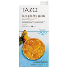 SBK11041594 - Tazo Teas Iced Tea Concentrates