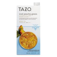 SBK11041594EA - Tazo® Iced Tea Concentrates