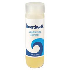 SBOSBCS-BOT - SBO Conditioning Shampoo