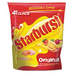 SBR22649 - Starburst® Candy