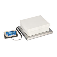 SBWLPS400 - Salter Brecknell LPS400 Portable Shipping Scale
