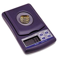 SBWPB500 - Salter Brecknell Handheld Balance Scale