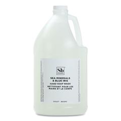 SBX77143CT - Soapbox Hand Soap