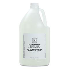 SBX77143EA - Soapbox Hand Soap