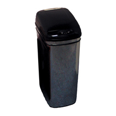 HSCSC-125 - HospecoSmart Can Touch Free Waste Receptacle