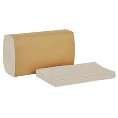 SCA221845 - Tork® Universal Singlefold Hand Towel