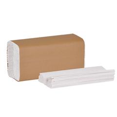 SCA250630 - Tork® Universal C-Fold Hand Towel