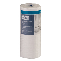 SCA421900 - Tork® Perforated Roll Towel
