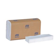SCA424864 - Tork® Advanced Multifold Hand Towel