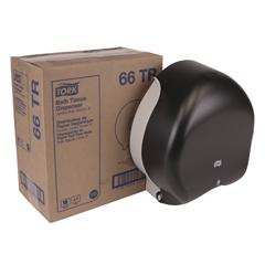 SCA66TR - Tork® Jumbo Bath Tissue Roll Dispenser