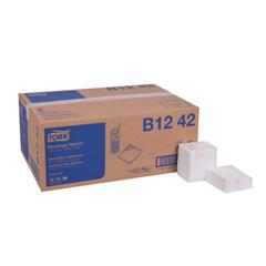 SCAB1242 - Tork® Advanced Beverage Napkins