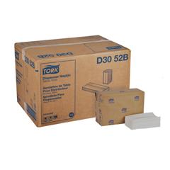 SCAD3052B - Tork® Universal Betsy Tall Fold Napkins
