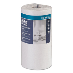 SCAHB1995A - Tork® Perforated Towel Roll