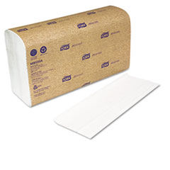 SCAMB550A - Tork® Folded Hand Towels