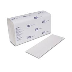 SCAMB570 - Tork® Premium Folded Hand Towels