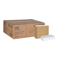 SCAN5181A - Tork® Universal Dinner Napkins