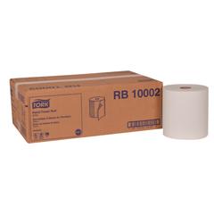 SCARB10002 - Tork® Universal Hardwound Paper Roll Towel